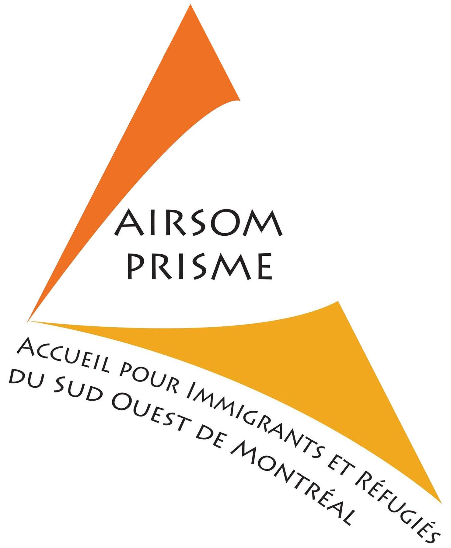 AIRSOM-PRISME