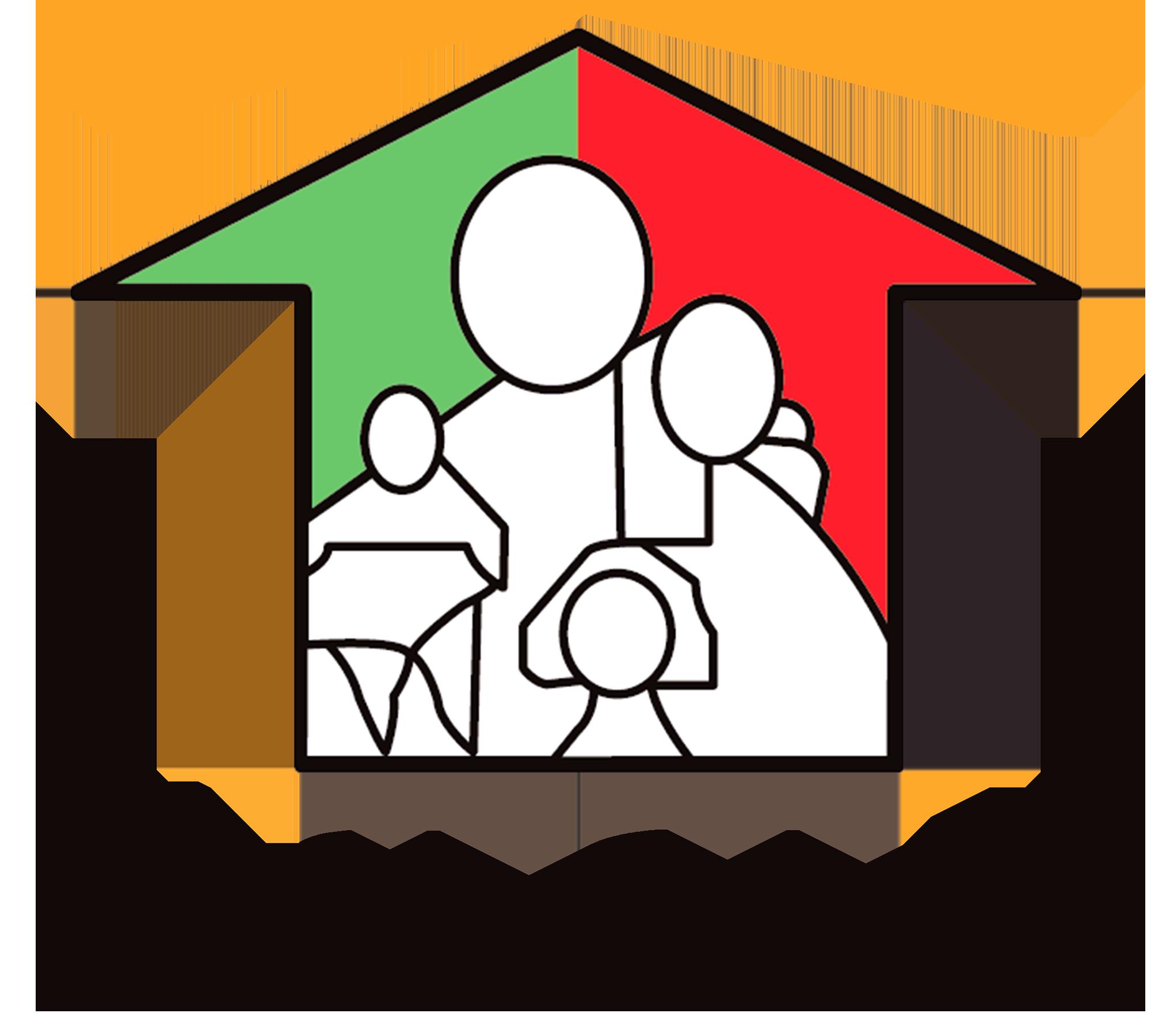 CASA-CAFI