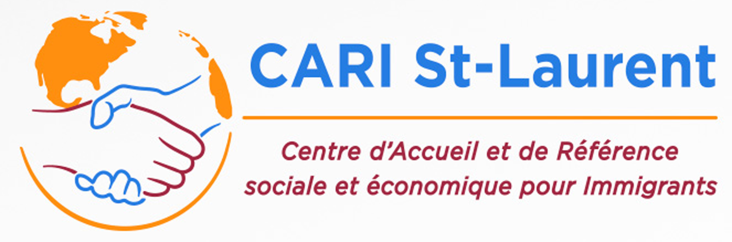 CARI St-Laurent