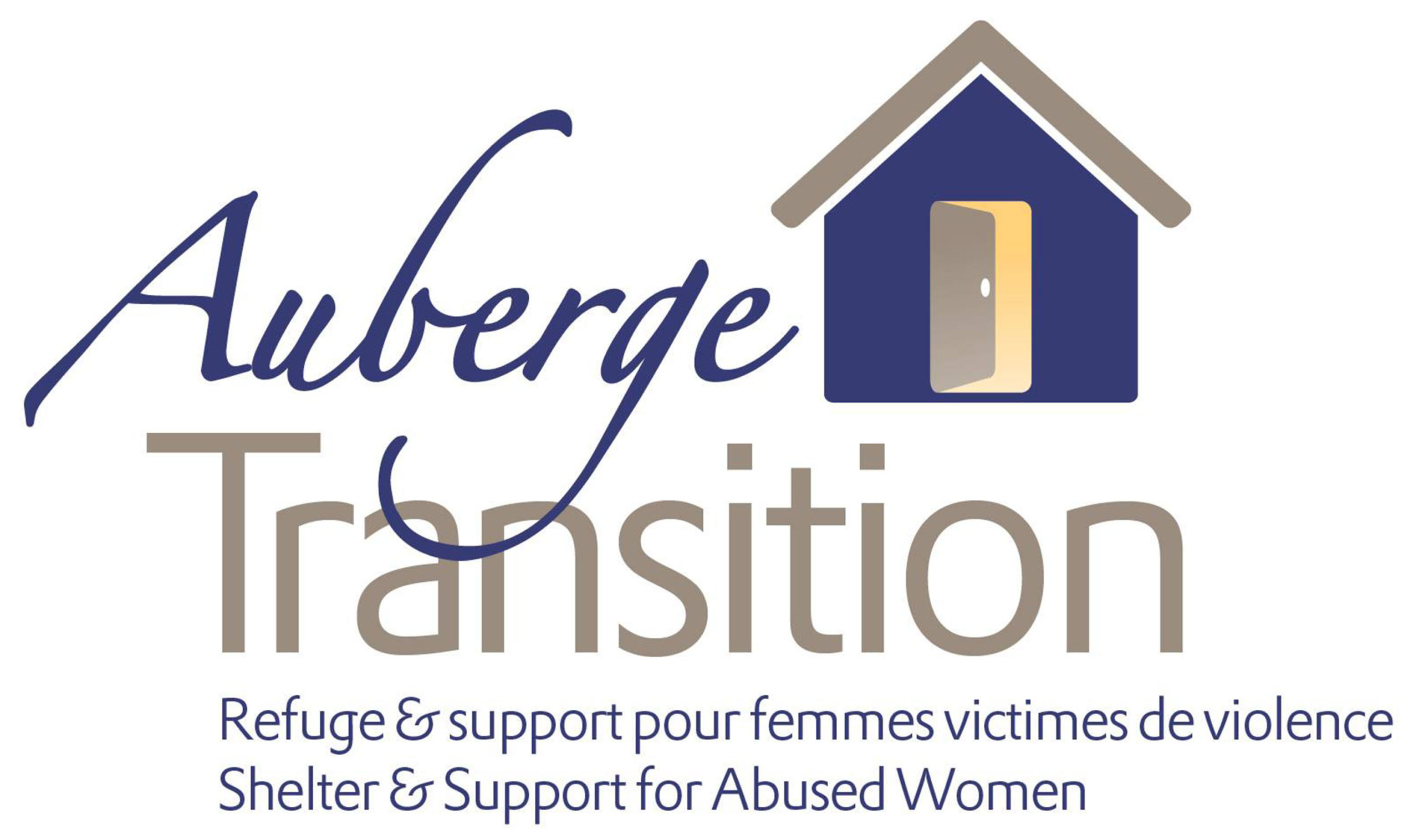 Auberge Transition