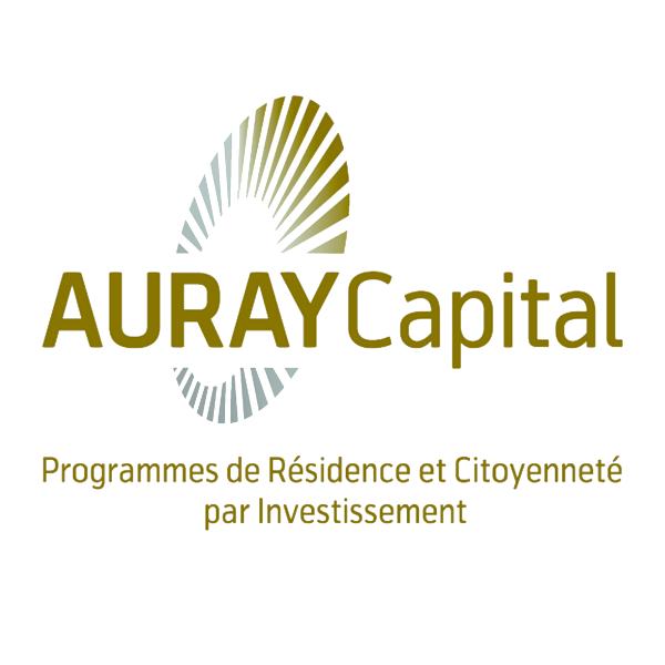 Auray Capital
