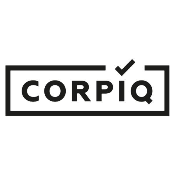 CORPIQ