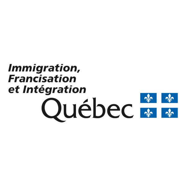 Ministère de l'Immigration
