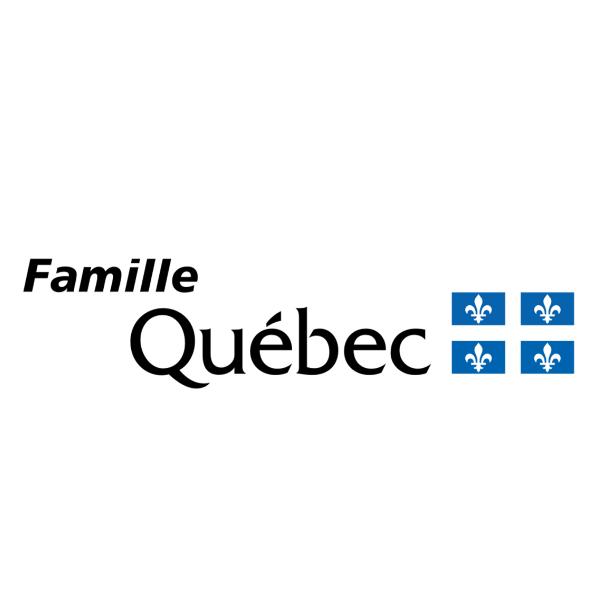 Ministère de la Famille