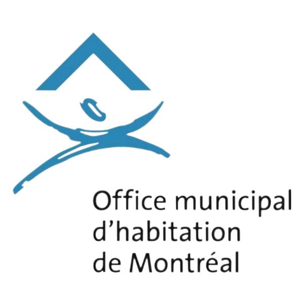 Office municipal d'habitation de Montréal
