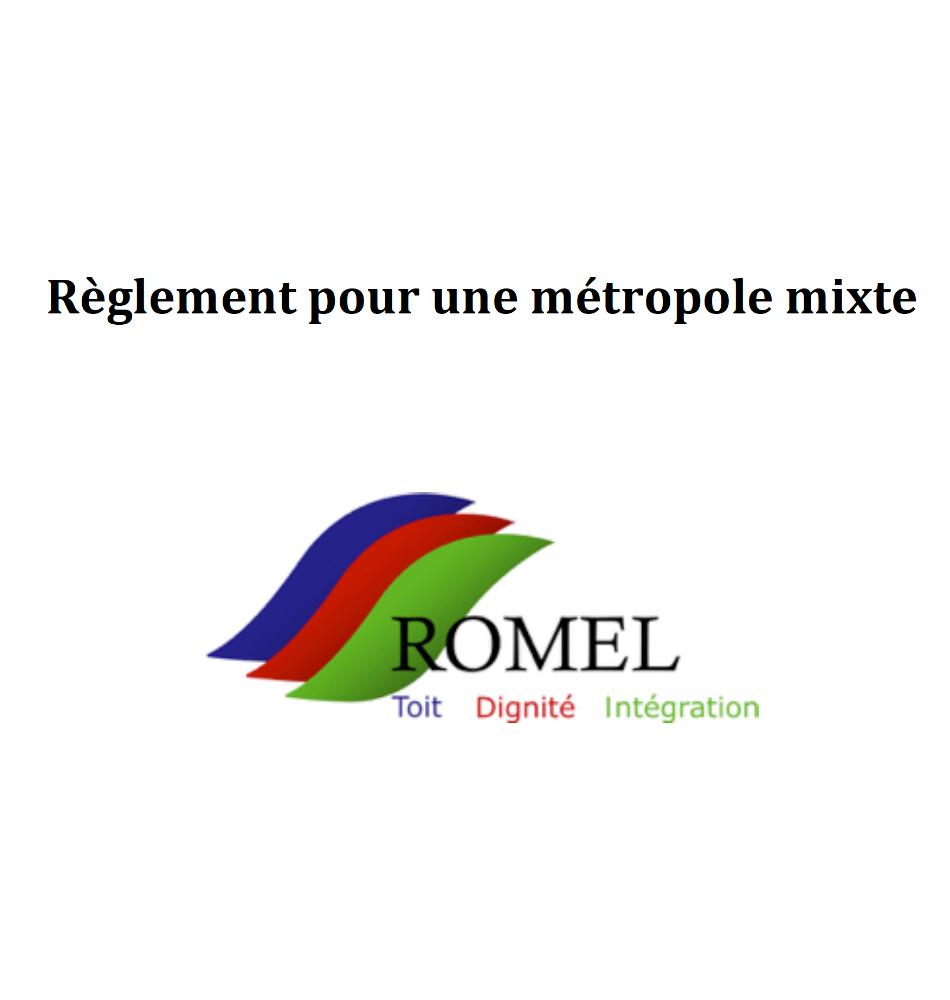 OCPM-Octobre 2019 : Montréal : métropole inclusive ou exclusive? (octobre 2019)